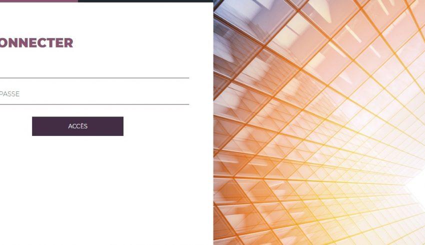 Alphapat-s.com, un espace de connexion privée pour arnaquer