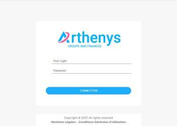 Arthenys.com : arnaque ou pas ?