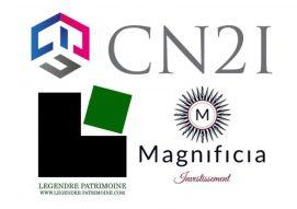 CN2I Legendre Patrimoine