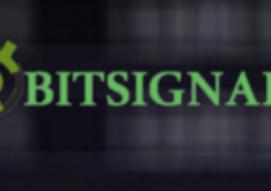 Cryptobitsignals.com