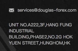 douglas-forex.com