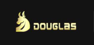 Douglas Forex