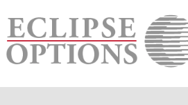 Eclipse Option