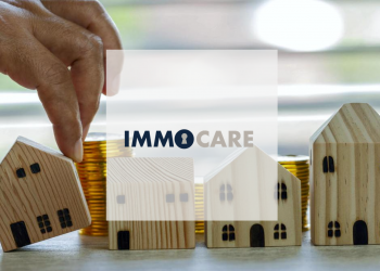 immocare-Services
