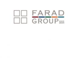 farad-group