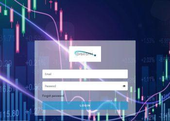 Trade.orbitgt-m.com/login, la énième espace de connexion privée