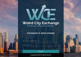 Worldcityexchange.com : Sylvain Lafond, ce faux gestionnaire de patrimoine