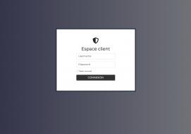 access-eurnxt