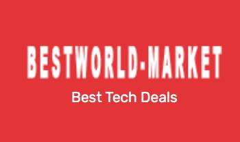 bestworld-market.com