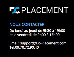 dc-placement.com