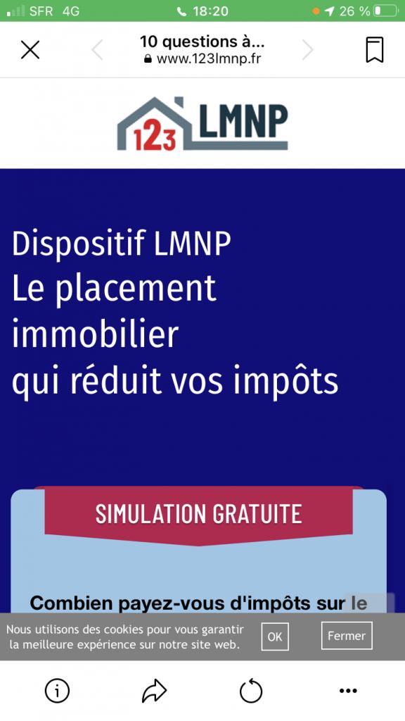 123lmnp.fr