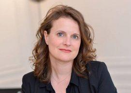 Anne Bernard-Dussaulx, la célèbre avocate de la lutte contre l'escroquerie a été citée dans Le Revenu