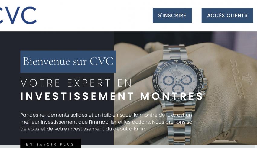 cvc-capital-partners.com