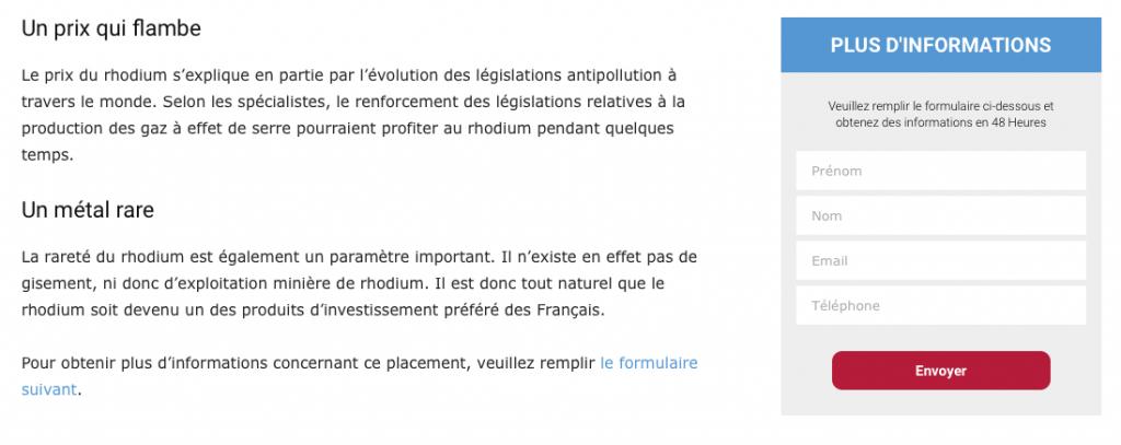 economag.fr