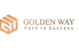 Golden Way