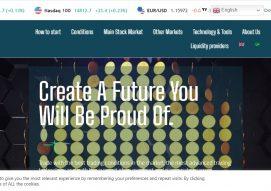 Nitrocapitals.com : Un site d'arnaque qui aurait dû avoir du succès