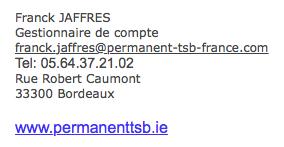 PERMANENT-TSB-FRANCE.COM