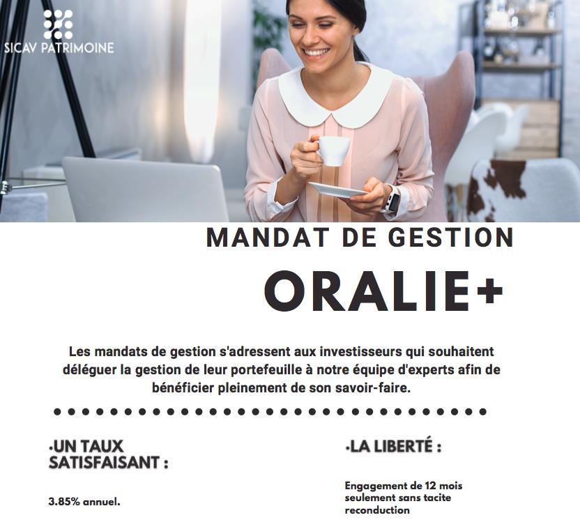 sicav-patrimoine.com PDF